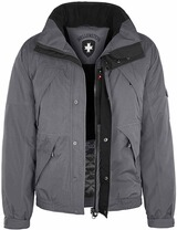 WELLENSTEYN Cliff-Jacke