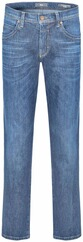 BRAX Cadiz Five Pocket Jeans