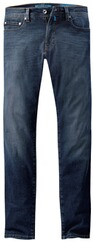 PIERRE CARDIN Jeans light-blue