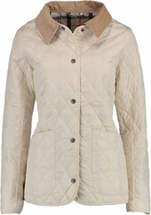 BARBOUR Steppjacke Spring Annandale Quilt