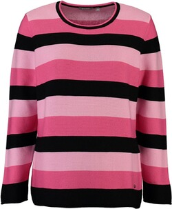 RABE Pullover pink/rosa