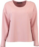 Betty Barclay Sweatshirt  Rosa