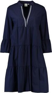 Damen Kleider Auf Rechnung Bestellen Kruger Kleidung