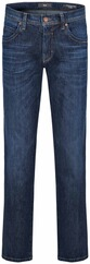 BRAX Cadiz-Five-Pocket-Jeans