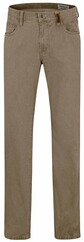 CAMEL ACTIVE Houston Five Pocket Jeans sand