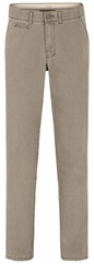 CLUB OF COMFORT Chino-Hose