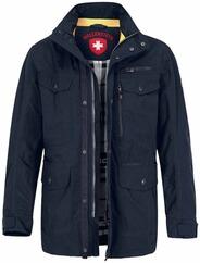 1fdefbf990e7 Wellensteyn Jacken günstig kaufen   Krüger Kleidung Shop