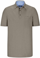 ETERNA Polo-Shirt