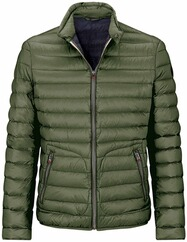 BRAX Cloud Daunenjacke
