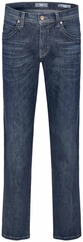 BRAX Cadiz-Five-Pocket-Jeans Ultralight