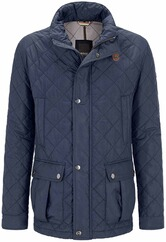 BRAX Summerset-Steppjacke