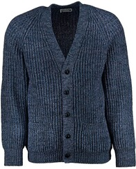 He.-Strickjacke William Lockie