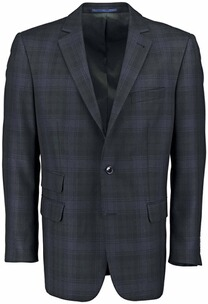 EXKLUSIV-MODELL Blackwatch Blazer