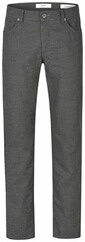 BRAX Five-Pocket-Hose Cadiz