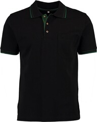 Steinbock Polo-Shirt
