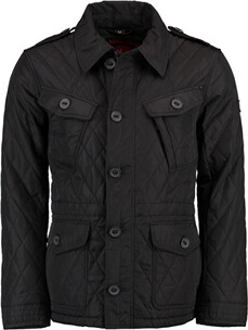 Wellensteyn Jacke Herren: WELLENSTEYN Sheffield Steppjacke