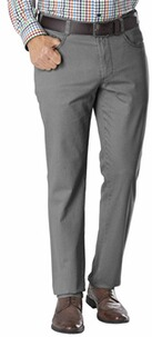 He.-Swing-Pocket-Hose grau