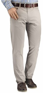 BRAX Ultra light Hose Cadiz beige
