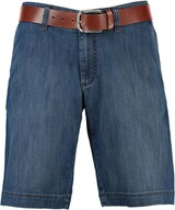 EUREX BY BRAX Coolmax Shorts Burt stone