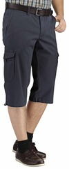 EUREX BY BRAX 7/8 Hose Bill marine