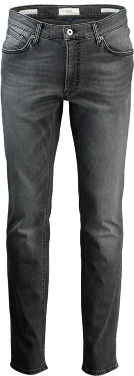BRAX Denim Jeans Chuck stone grey High Flex