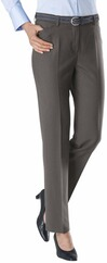 TONI Comfort-Slim-?CS-Season-Hose