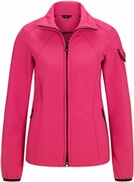 WELLENSTEYN Alpiniera Softshelljacke