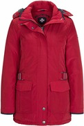 WELLENSTEYN Aruba Winter Jacke