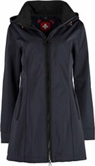 Wellensteyn Softshelljacke Airlight