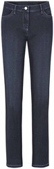 TONI Perfect-Shape-Slim-Jeans