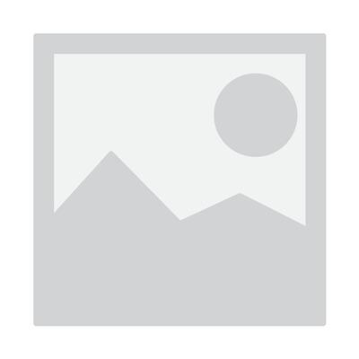 kr ger madl sneaker countrylove online kaufen bei trachten modewelt kr ger kleidung. Black Bedroom Furniture Sets. Home Design Ideas