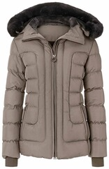 WELLENSTEYN Belvedere Medium Jacke