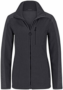 WELLENSTEYN Jet Jacket Sport Lady