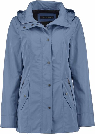 FUCHS SCHMITT Weather-Protection Jacke