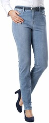 BRAX FEEL GOOD Jeans Carola in Five-Pocket-Form