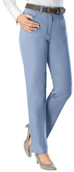 RAPHAELA BY BRAX Comfort Plus Five-Pocket-Jeans Corry