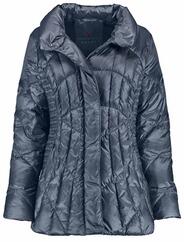 Fuchs Schmitt Jacken für Damen   Krüger Kleidung Shop ff96ec8723
