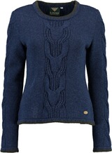 h.moser Pullover