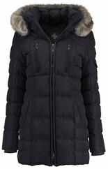 Wellensteyn Jacken günstig kaufen   Krüger Kleidung Shop 3885f0b3fc