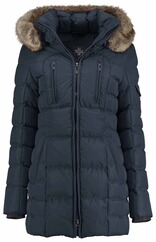 WELLENSTEYN Hollywood Jacke midnightblue