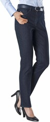 BRAX FEEL GOOD Jeans Mary jeansblau