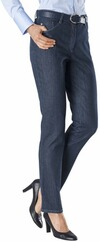 BRAX FEEL GOOD Jeans Mary darkblue