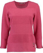 RABE Pullover pink
