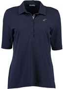 RABE Polo-Shirt marine