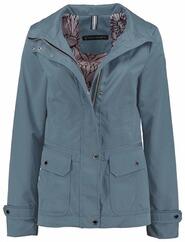 famous brand 100% high quality low cost Jacken Damen Sale | Krüger Kleidung