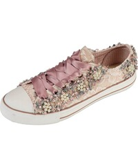 5e49233ec33644 Trachtenschuhe für Damen  Haferl-Schuhe