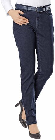 BRAX Jeans Mary Brilliant darkblue