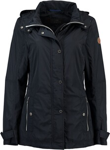 FUCHS SCHMITT Weather Protection-Jacke marine