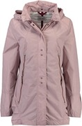 GIL BRET Weather Protection Jacke altrosa