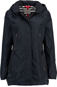 GIL BRET Weather Protection Jacke marine